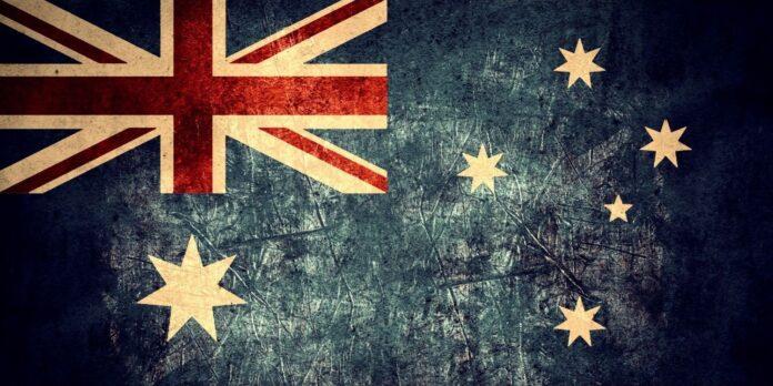 Supernova Ltd Entry Into Australian Market